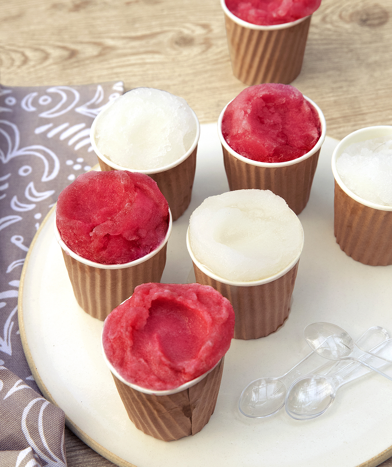 Lemon-Hibiscus