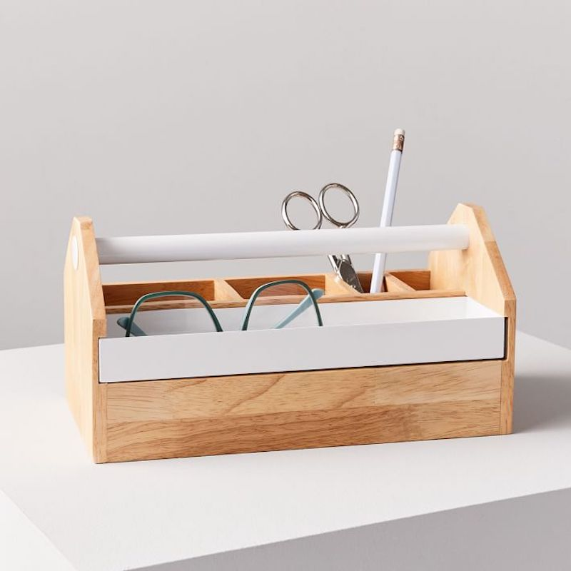 Container Store Caddy