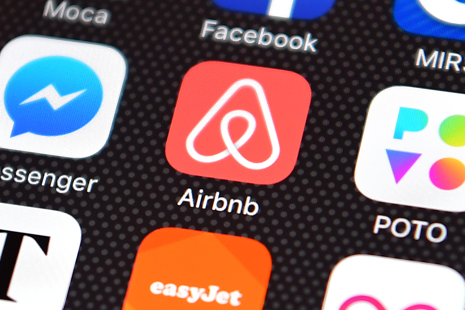 What It's Like Being a Airbnb Host