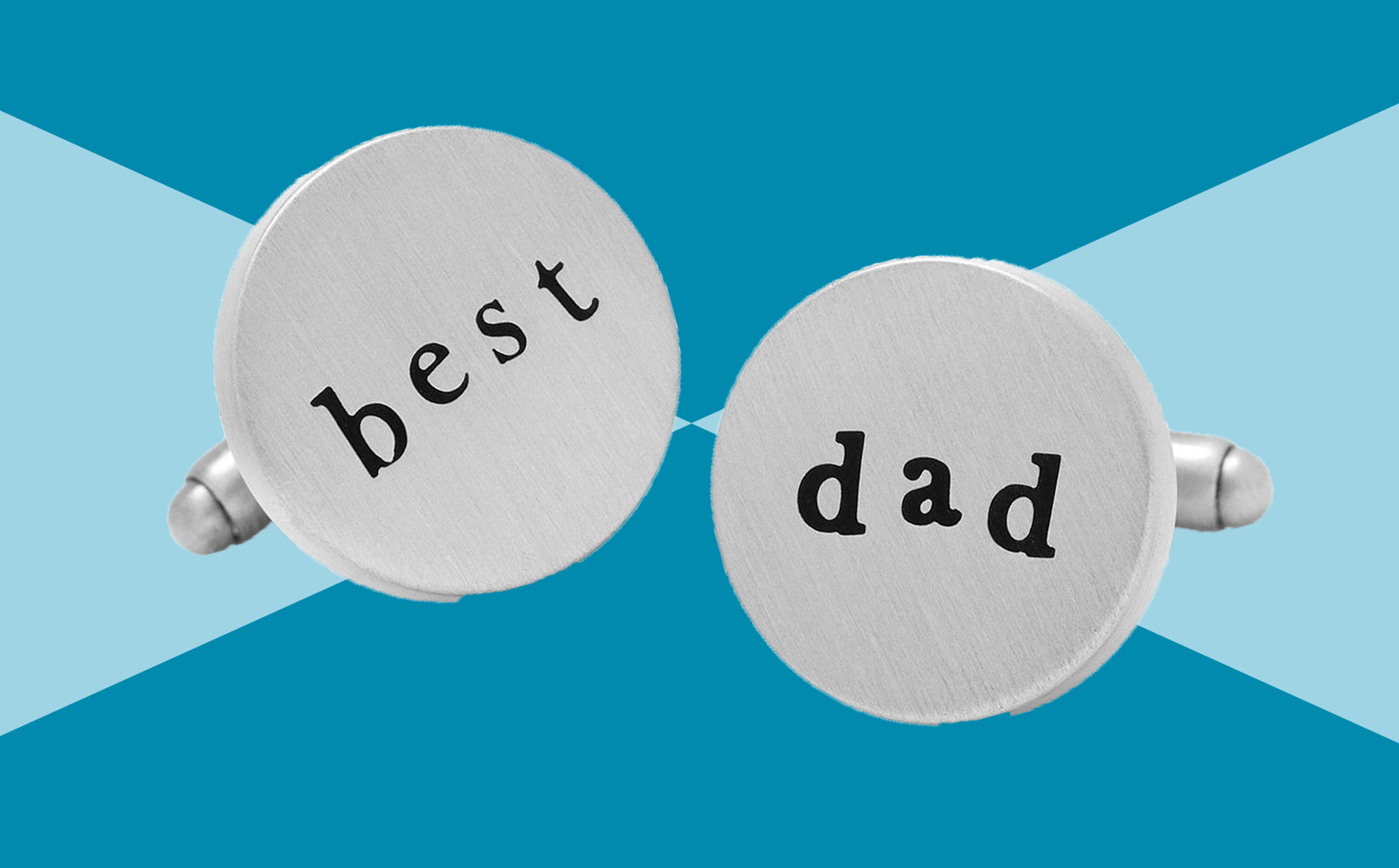 Best Christmas Gifts for Dad
