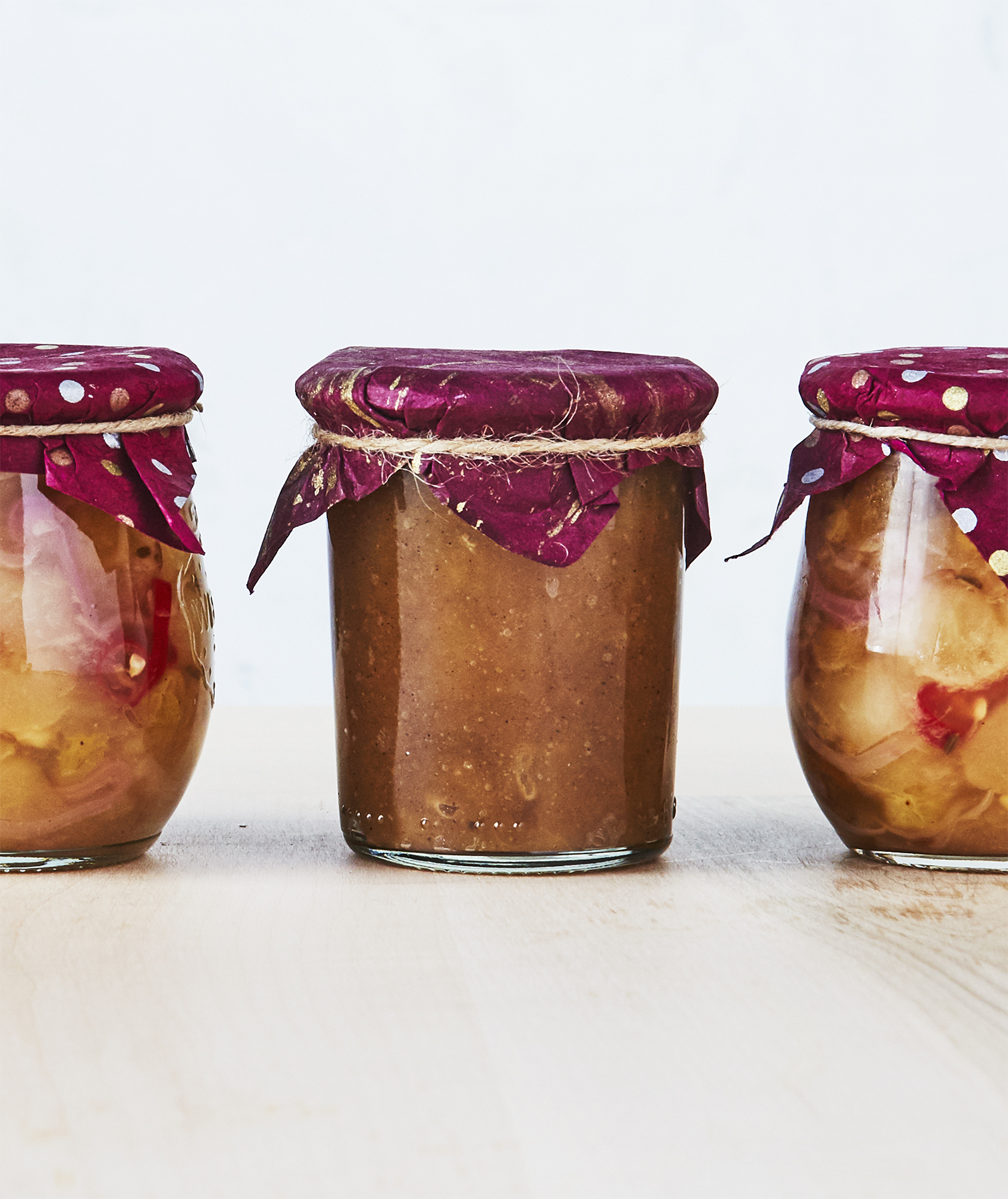 The Only Apple Butter Recipe You Need