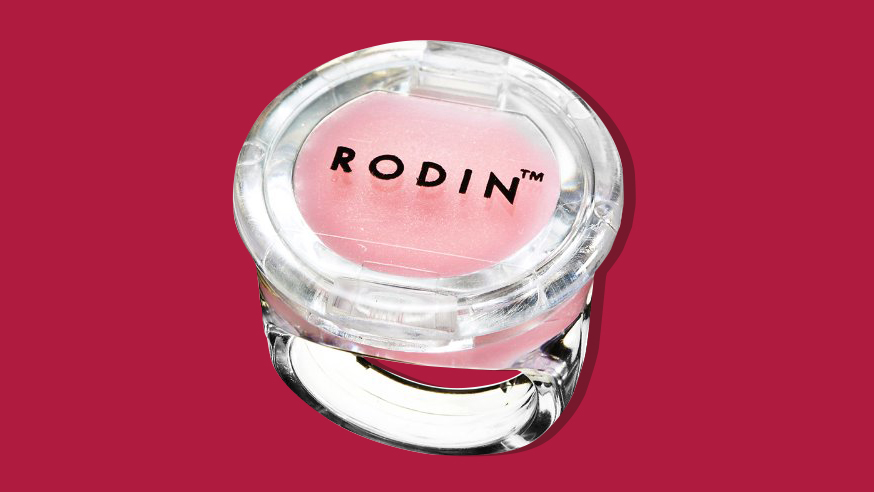 Best Yankee Swap Gift Ideas our editors have ever gotten, lip balm ring