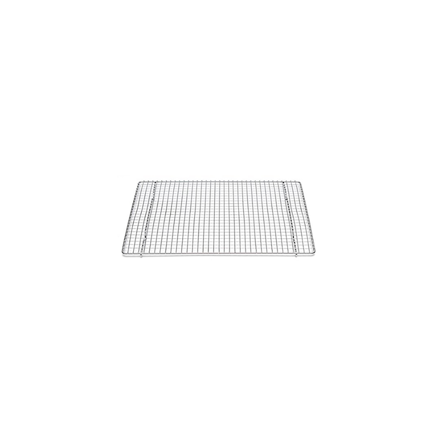 Libertyware Professional Cross Wire Cooling Rack