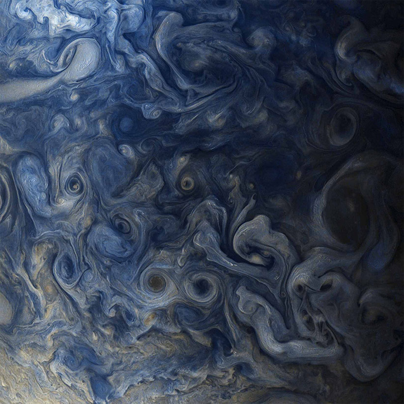 jupiter planet nasa photos