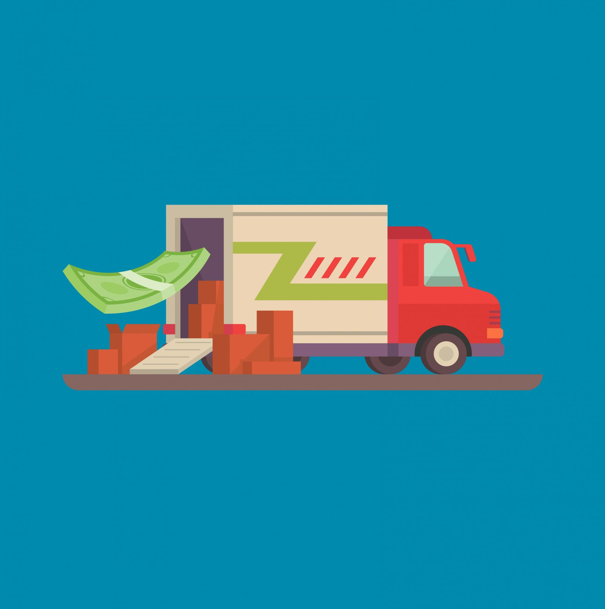 movers-tip