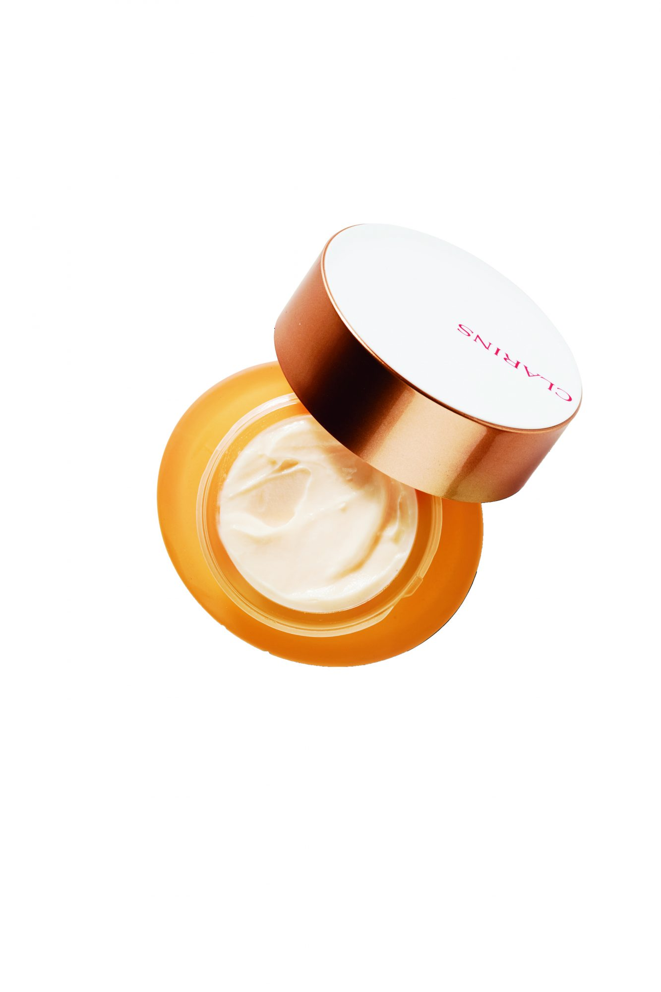 Clarins Extra- Firming Day Cream