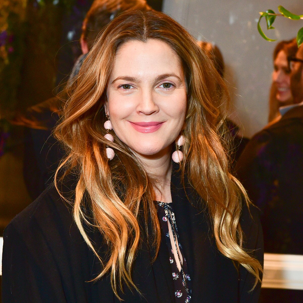 11 Beauty Tips From Your Favorite Celebs  Real Simple