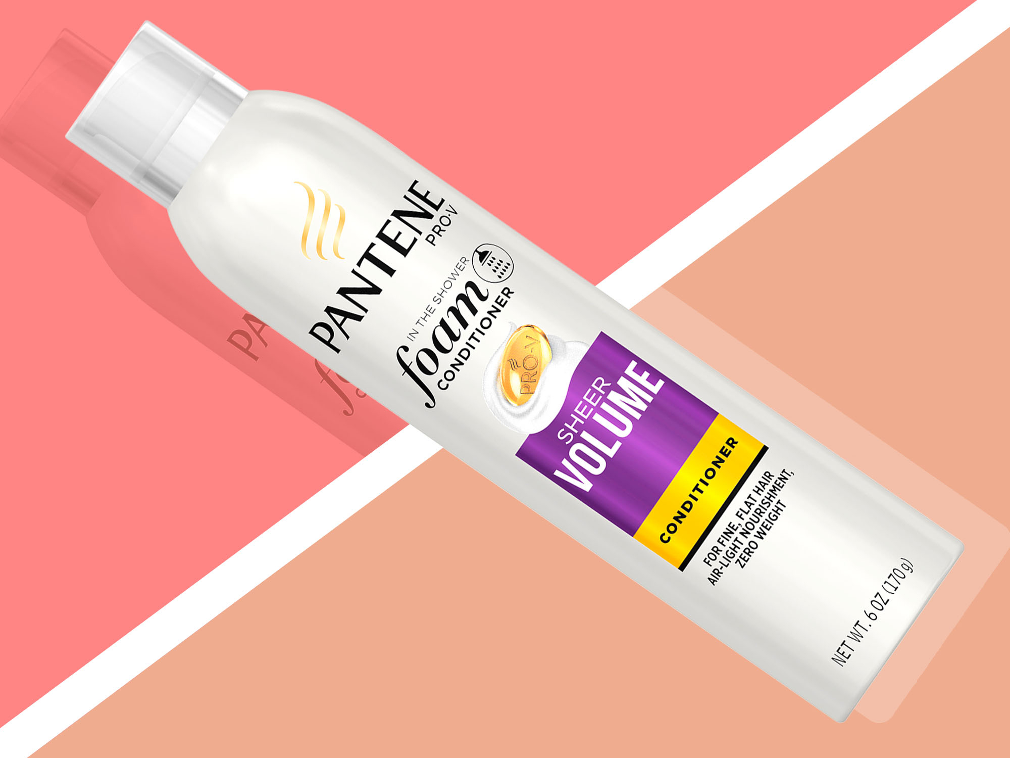 If You Have Fine Hair, This Conditioner Will Change Everything