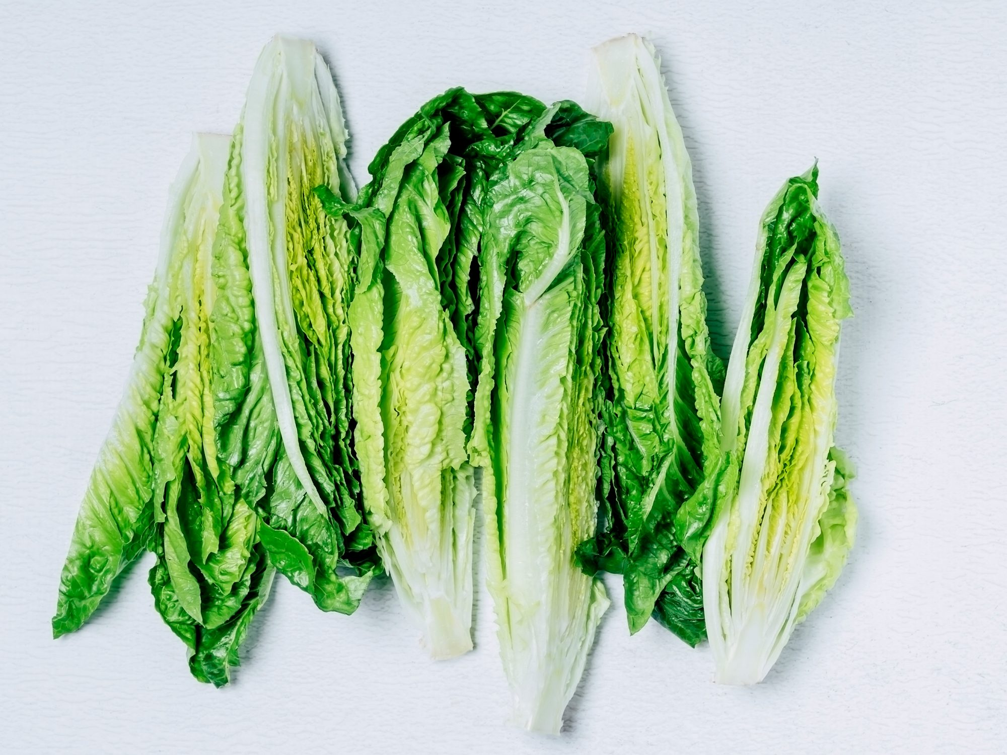 UPDATE: National E. coli Outbreak Is Worsening, a Blanket Ban On Romaine Lettuce Is Recommended
