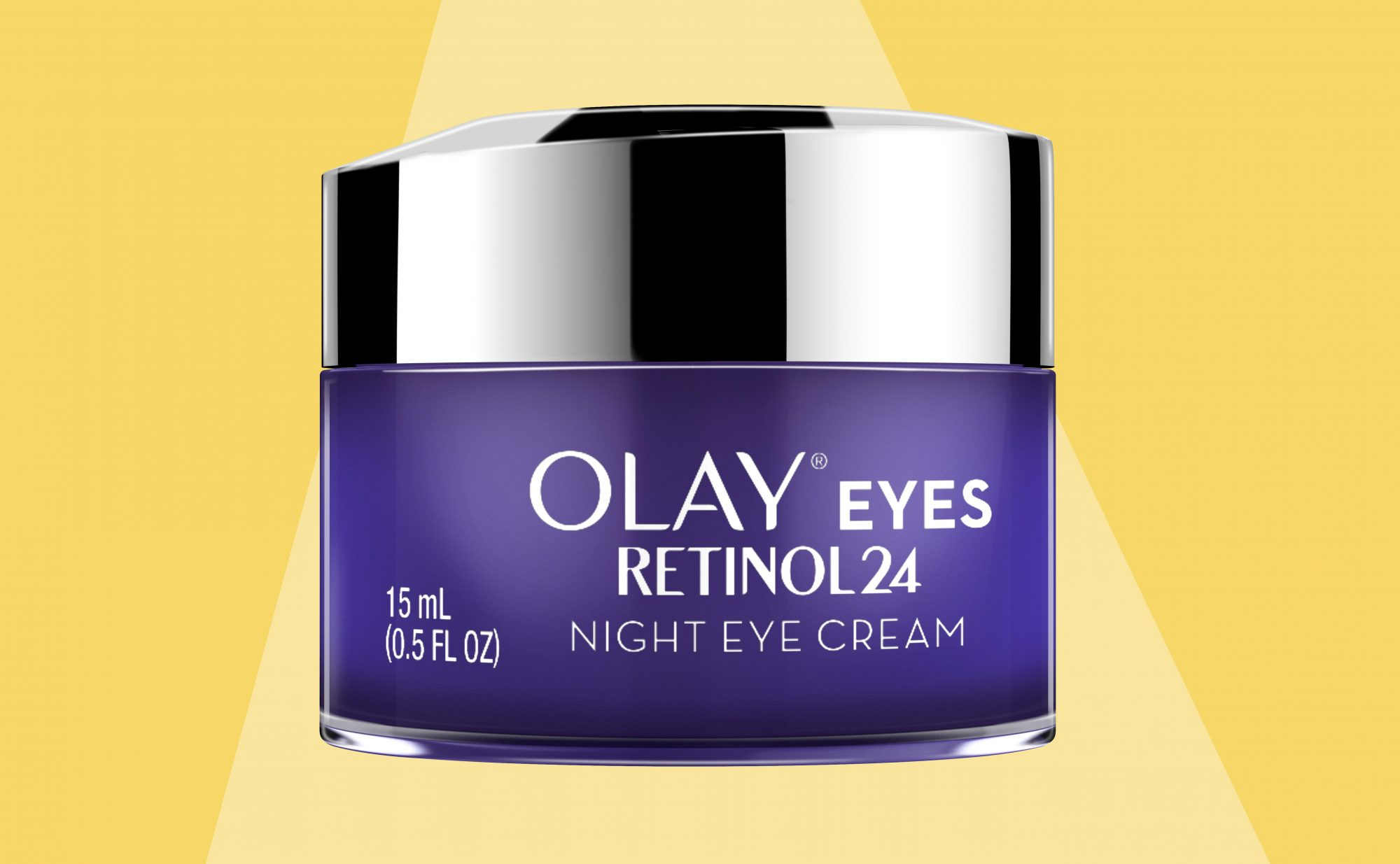 dermatologist-eye-cream