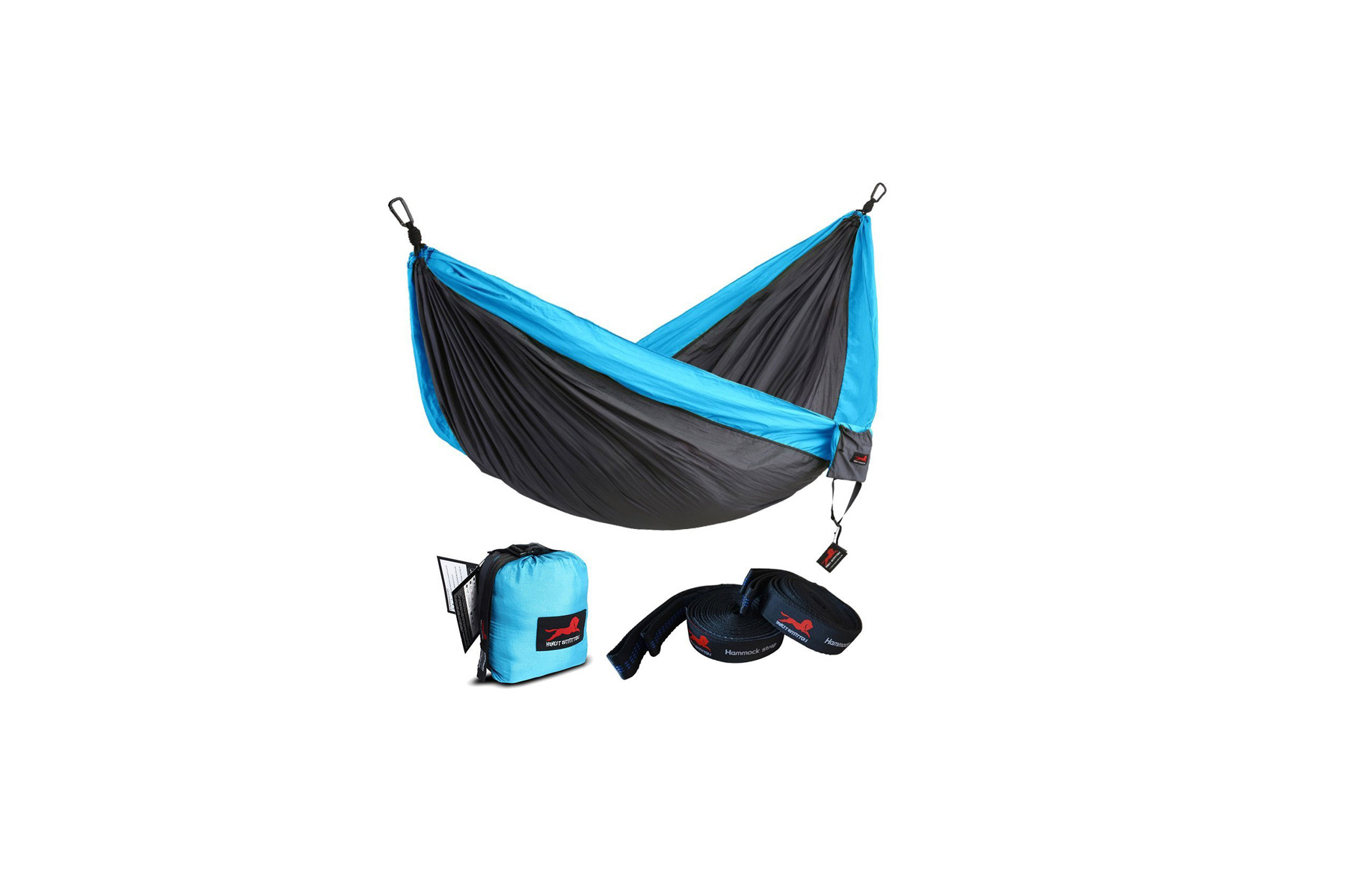 Camping Hammock for Amazon Prime Father's Day