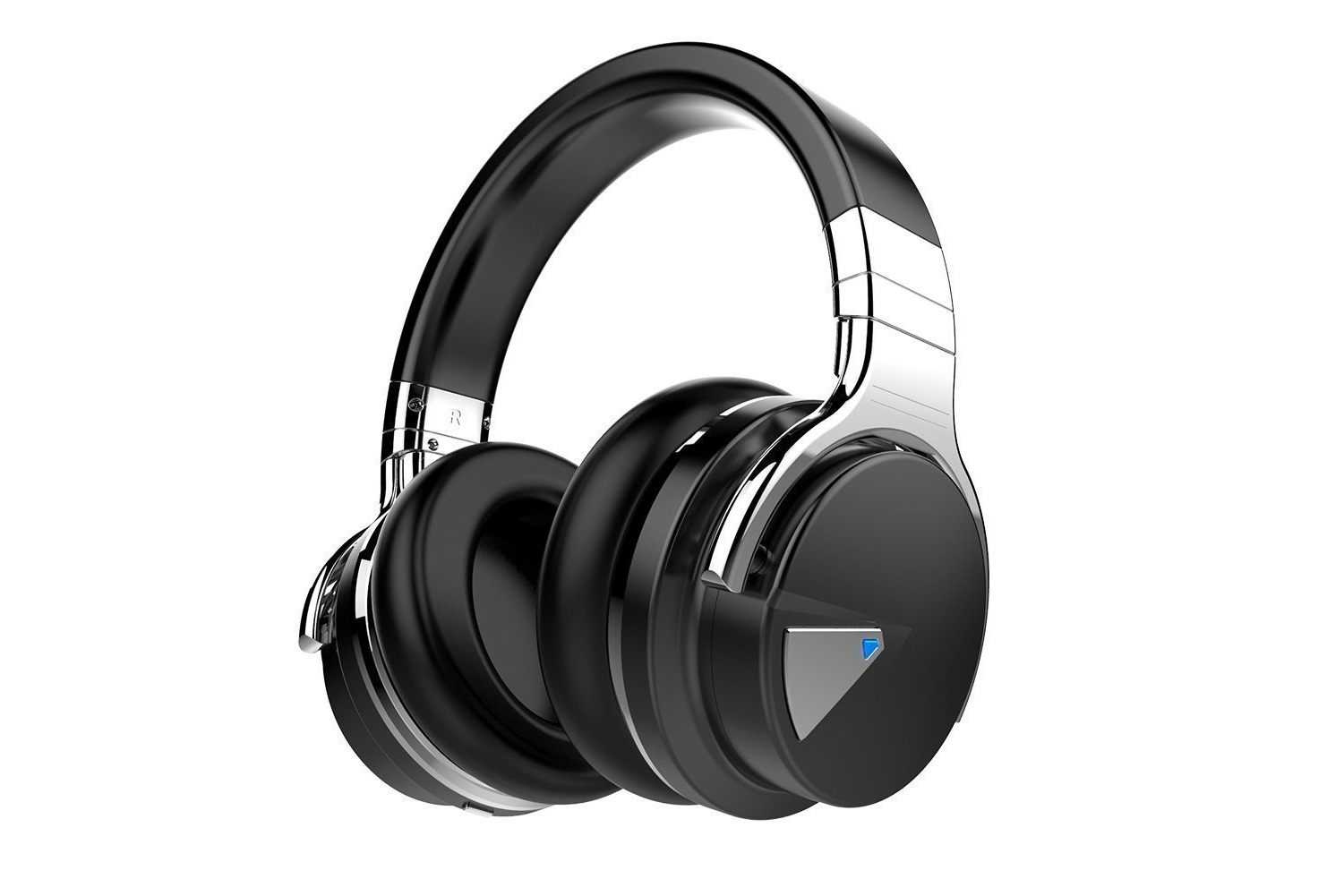 COWIN Wireless Headphones for Amazon Prime Father's Day