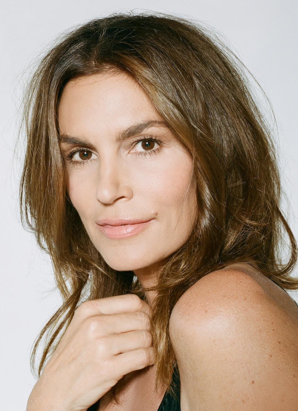 Cindy Crawford Meaningful Beauty Anti-Aging Skin Care