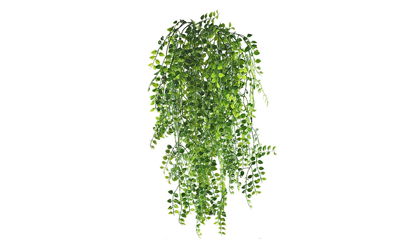 Artificial Ivy Hanging Vine Plants