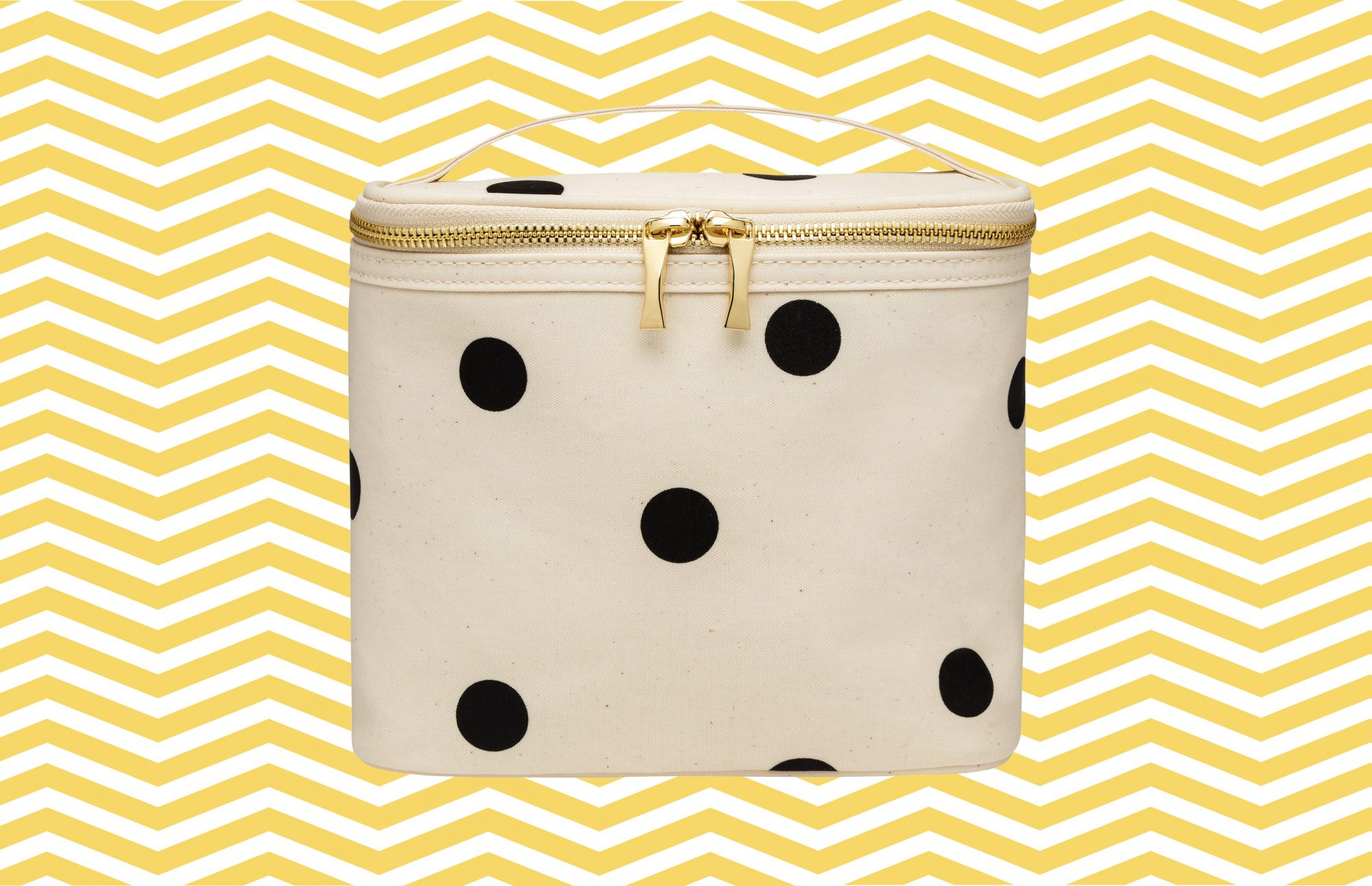 Best Lunch Bags for Women, Kate Spade Bag