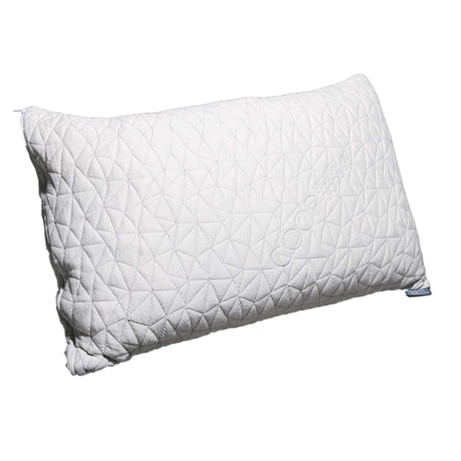 Coop Homes Goods Memory Foam Pillow on sale for Amazon Prime Day 2019