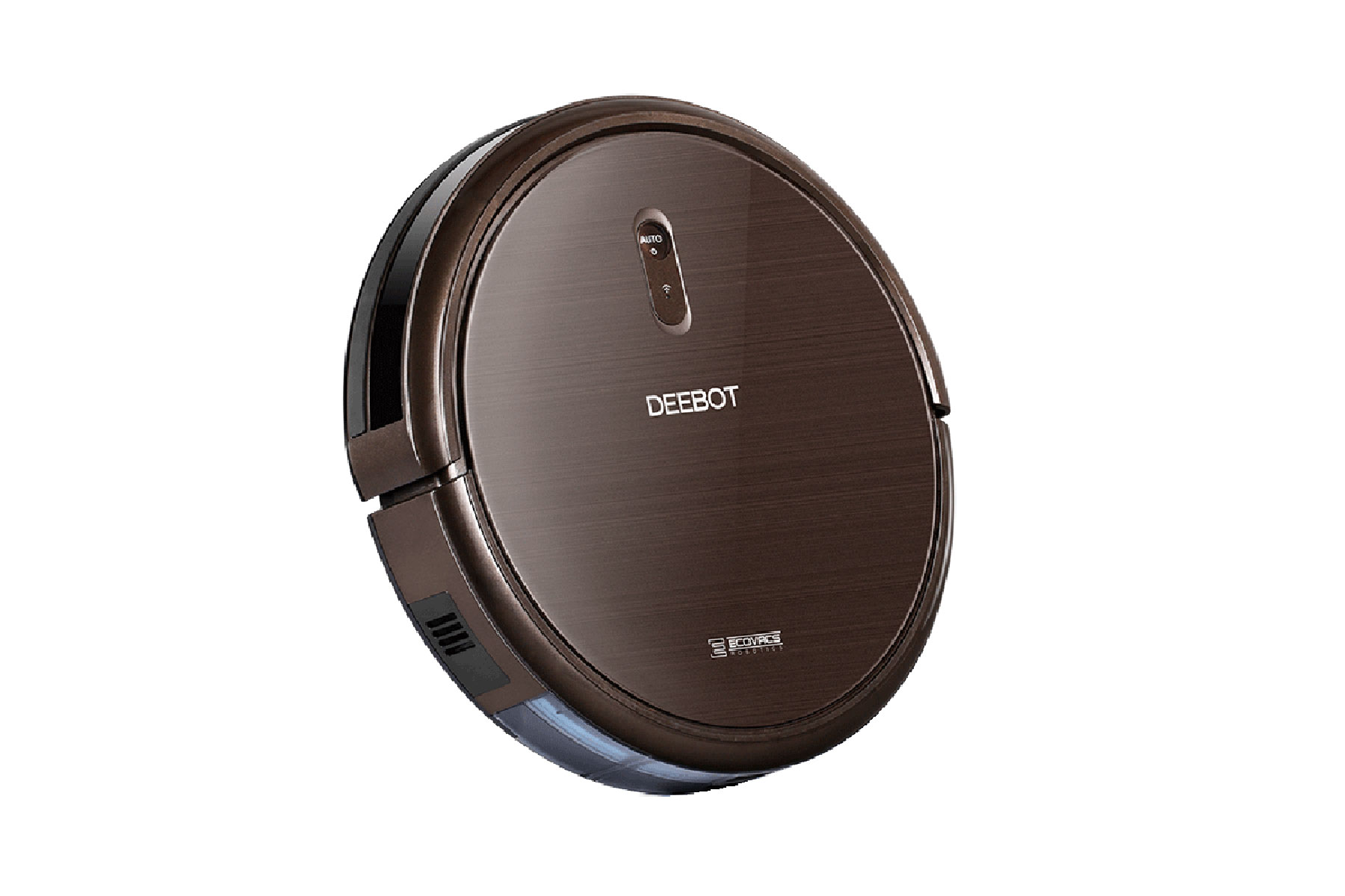 ECOVACS Deebot Robotic Vacuum Cleaner on sale for Amazon Prime Day 2019