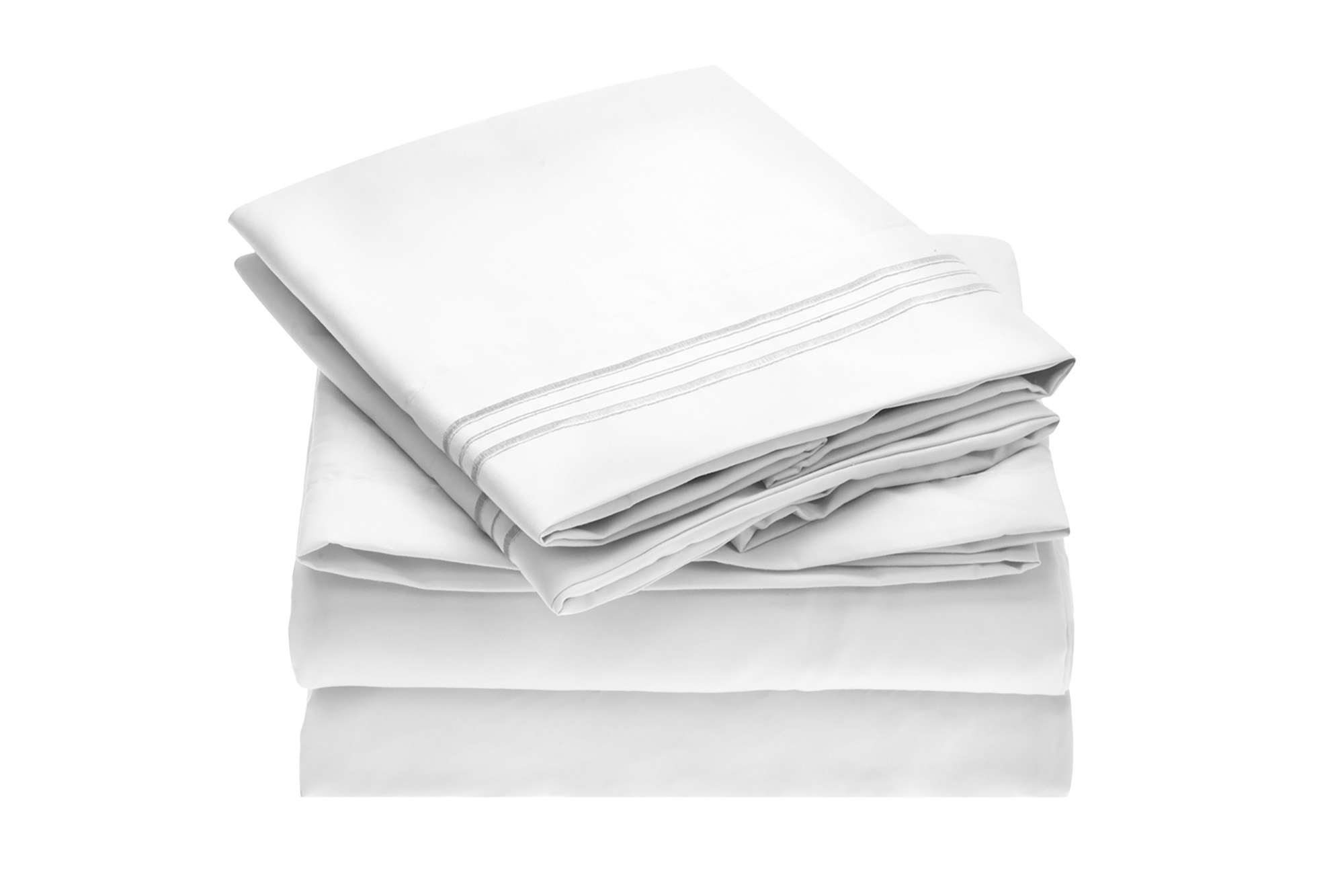 mellanni-microfiber-brushed-sheets-amazon.jpg