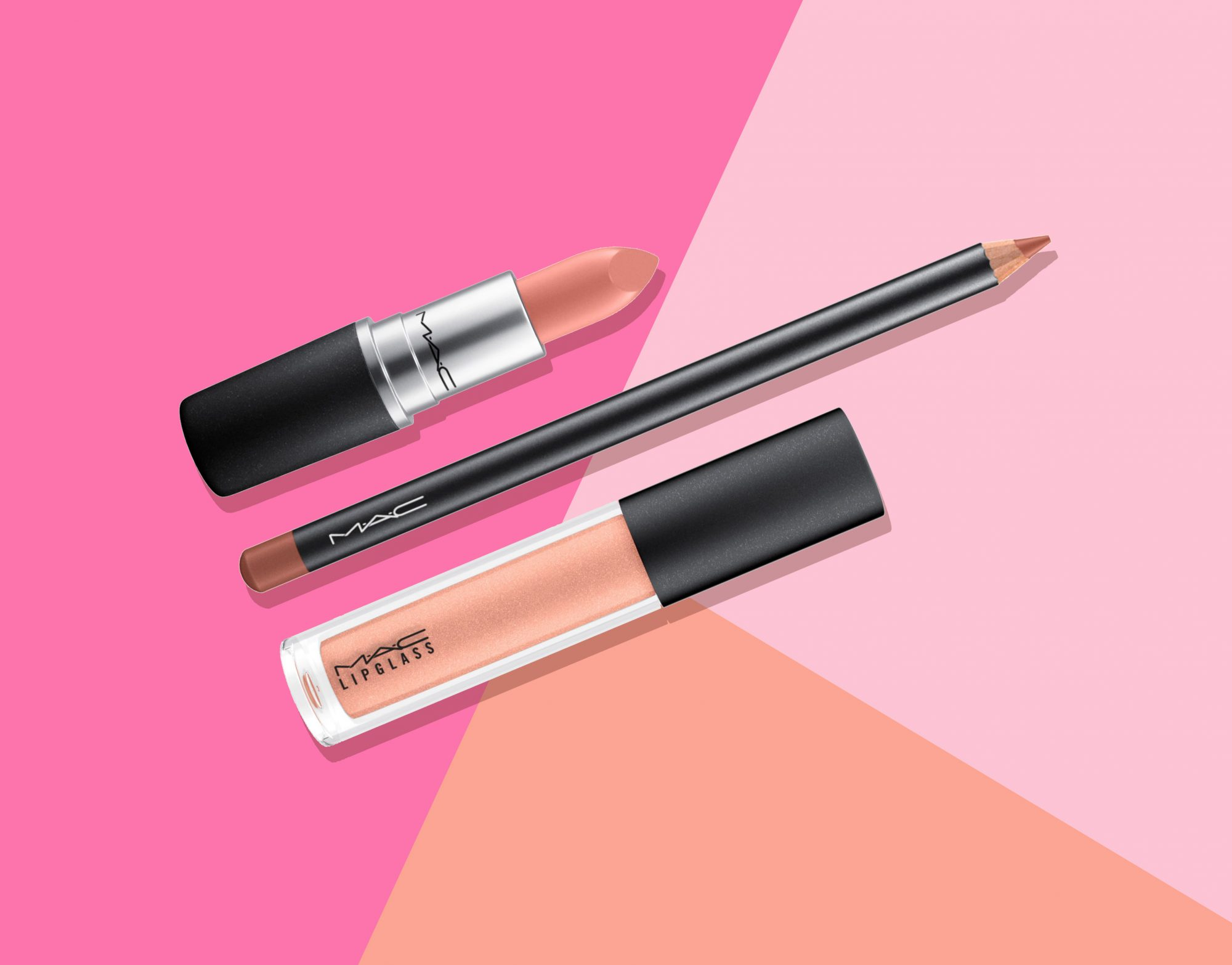 beauty set on sale at Nordstrom