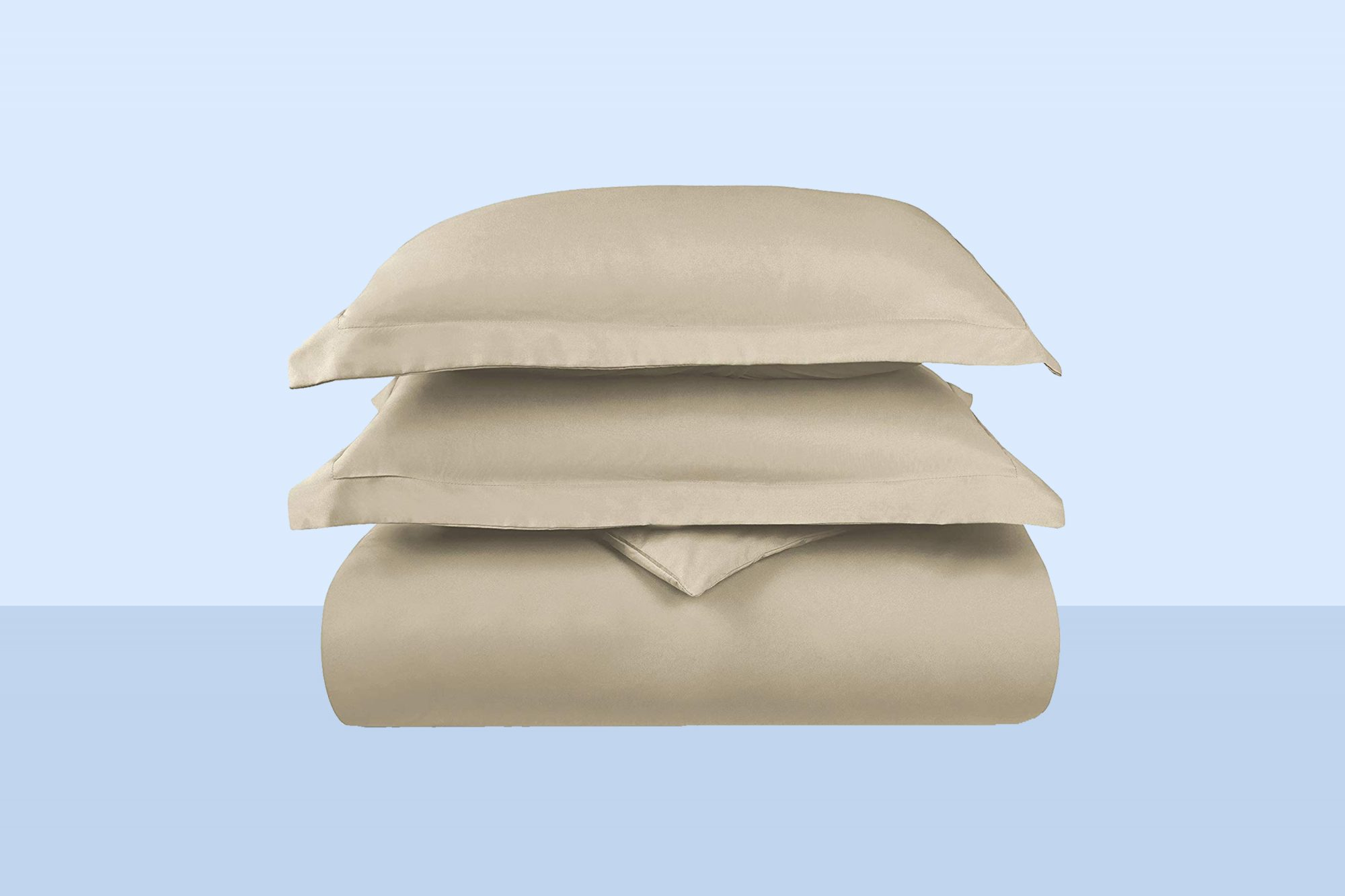 Amazon Best-Selling Duvet Cover HC Collection