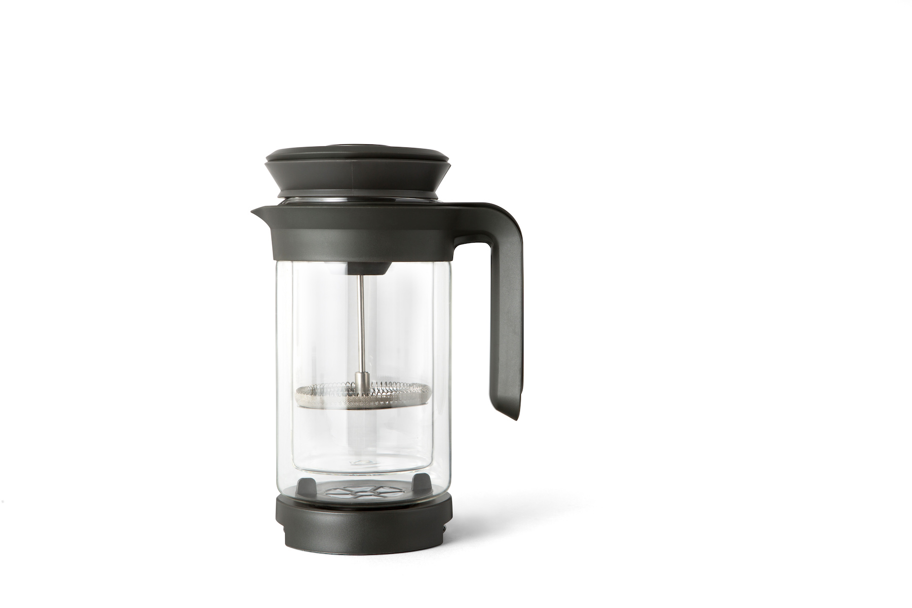 chefn coffee brewing kit