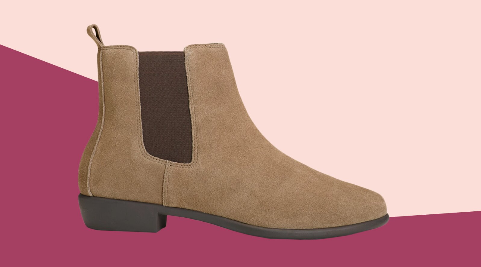 The Best Comfortable Shoe Deals To Snag This Black Friday And Cyber Monday Real Simple