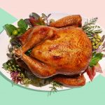 How to Host Thanksgiving Safely This Year