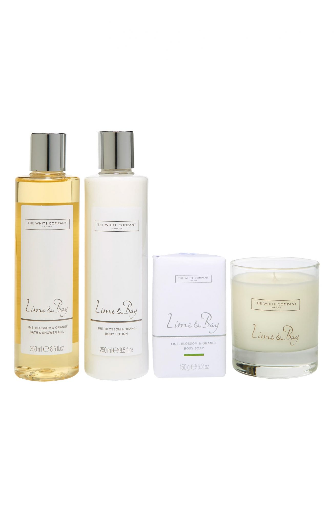 Best Couples Gifts, Luxury Set