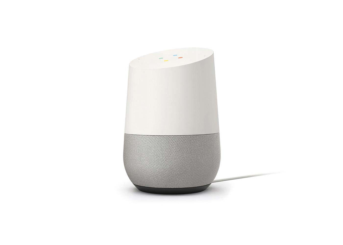 Gifts for Couples: Google Home