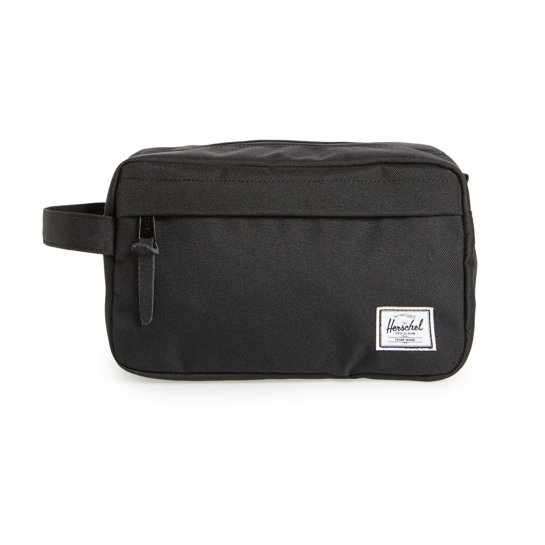 Valentine's Day gifts for him - Herschel Supply Co. Chapter Toiletry Case