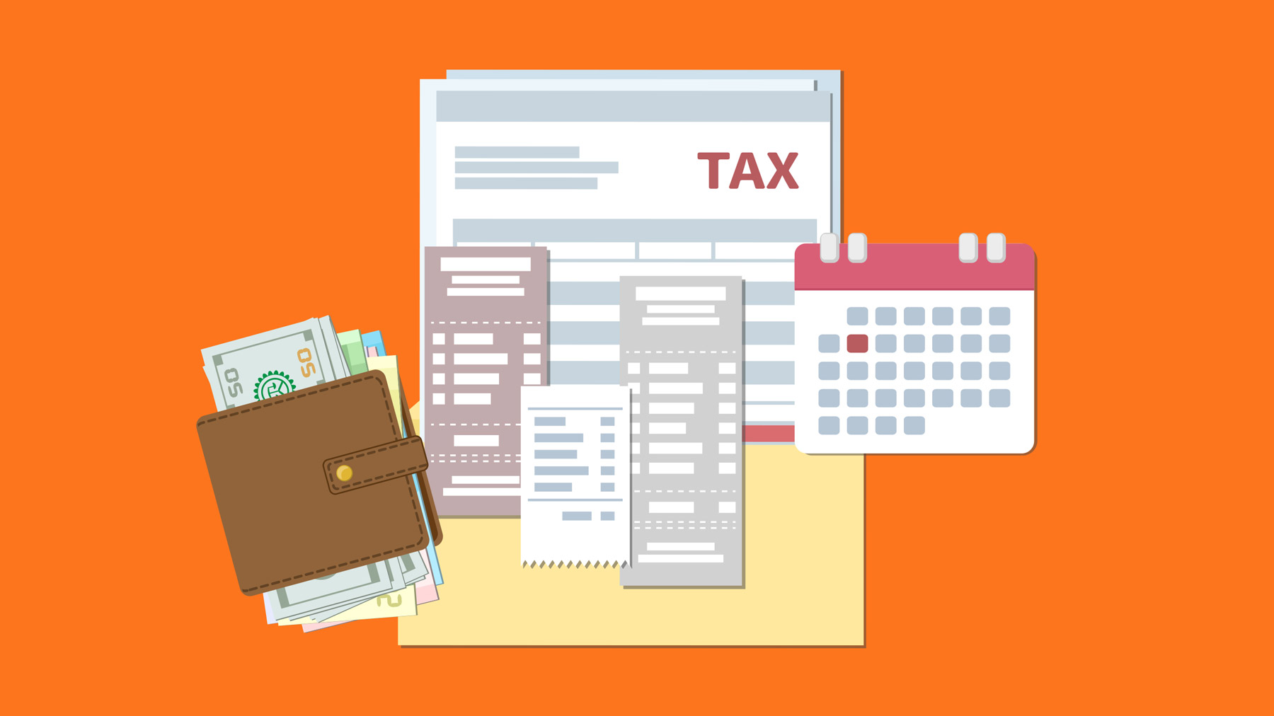 When is tax season 2020 - tax season 2020 start date, tax day date, and more