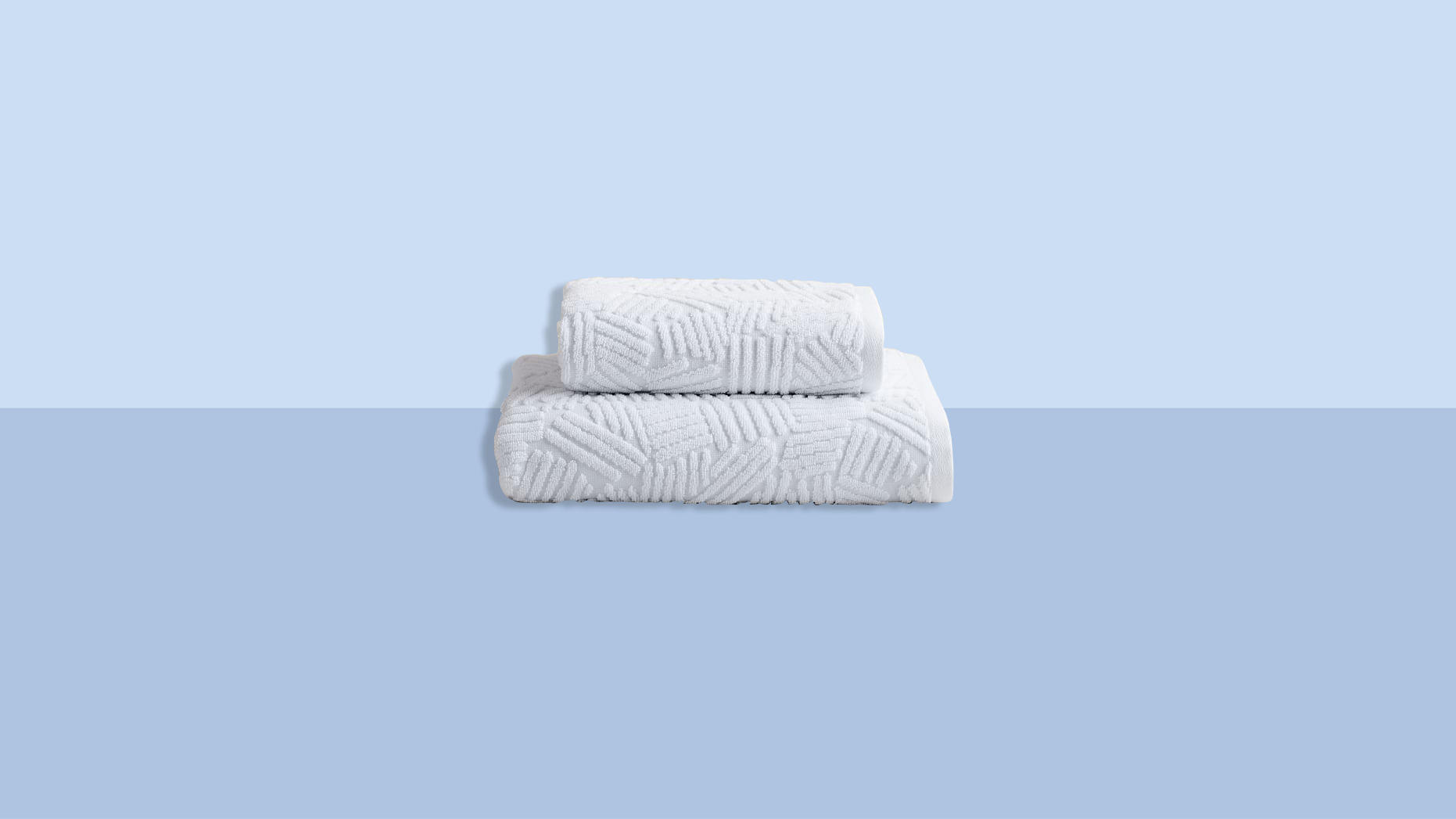 tout-west-elm-dashed-lines-towels