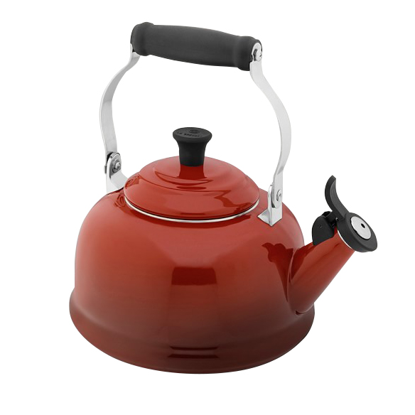 square-le-creuset-classic-tea-kettle-o