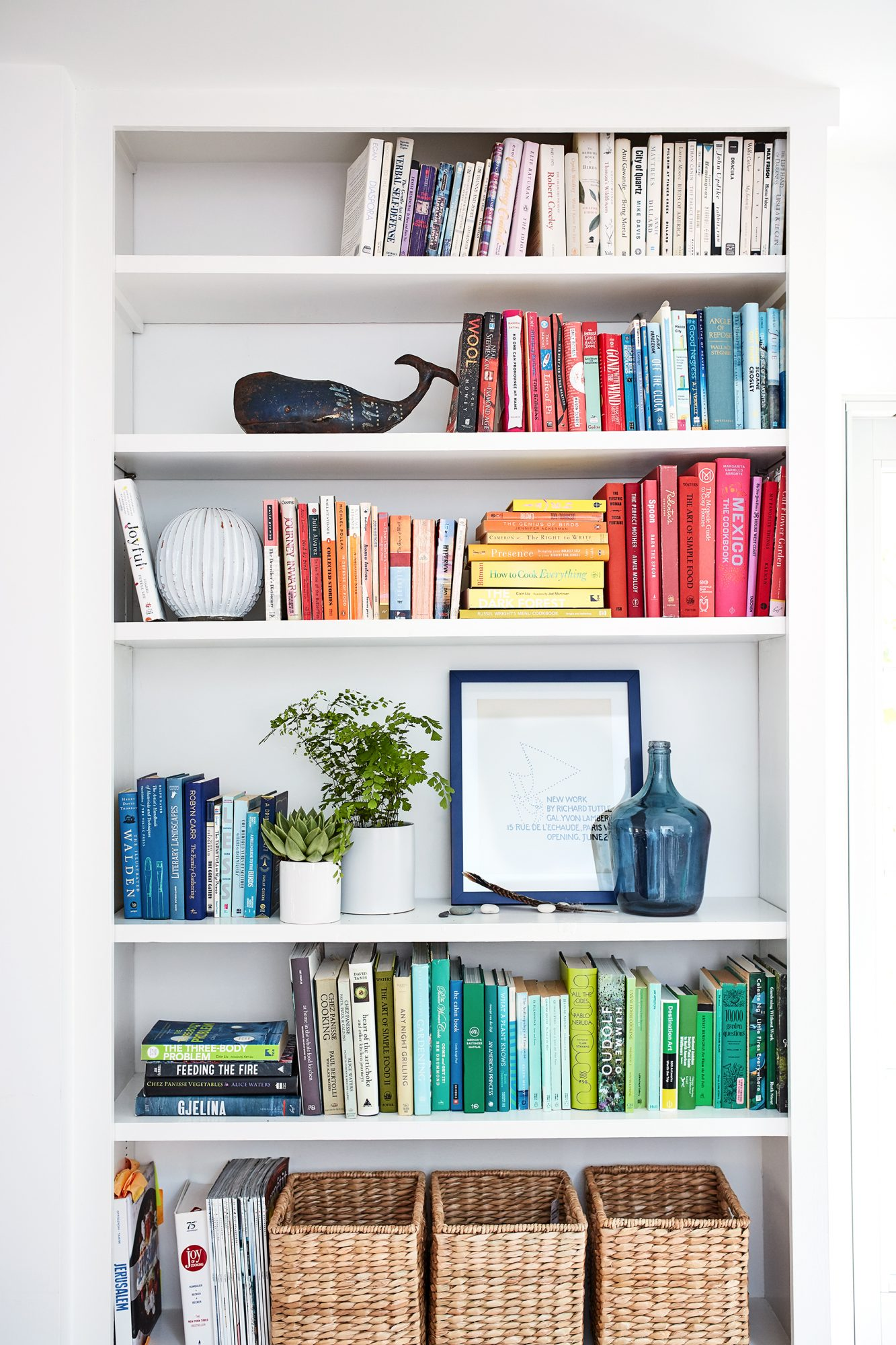 books-happy-home-0219hom
