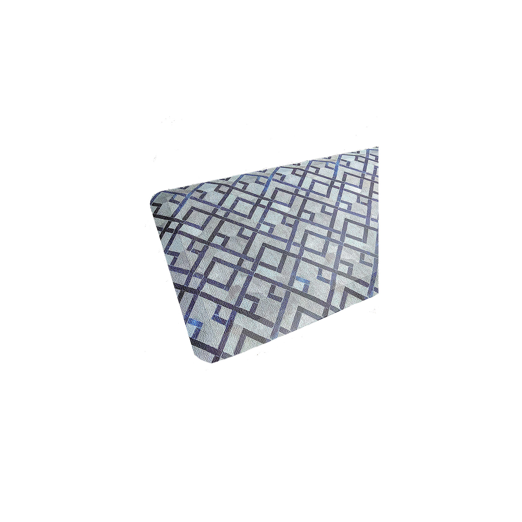 Anti Fatigue Comfort Floor Mat