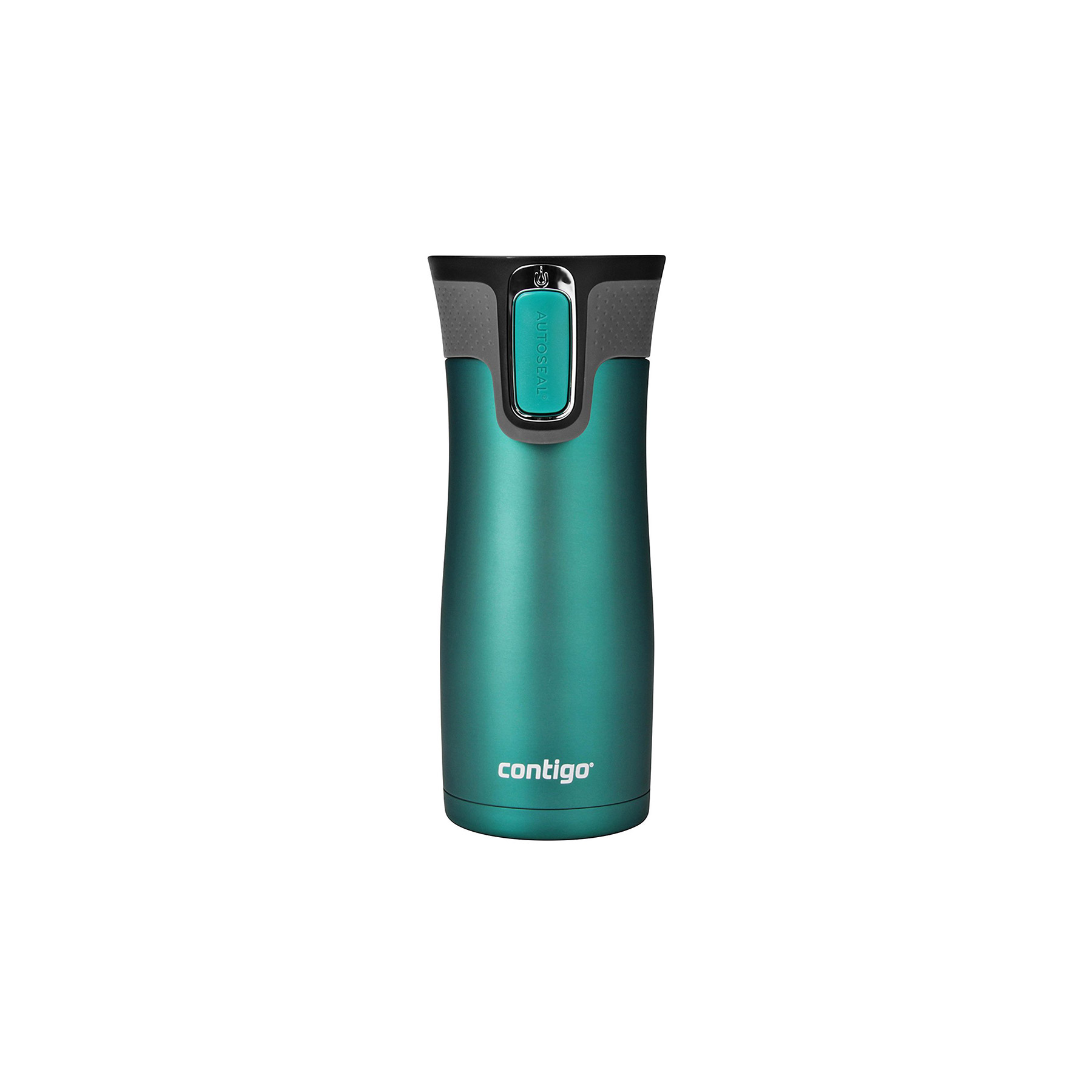 Contingo Autoseal West Stainless Steel Travel Mug