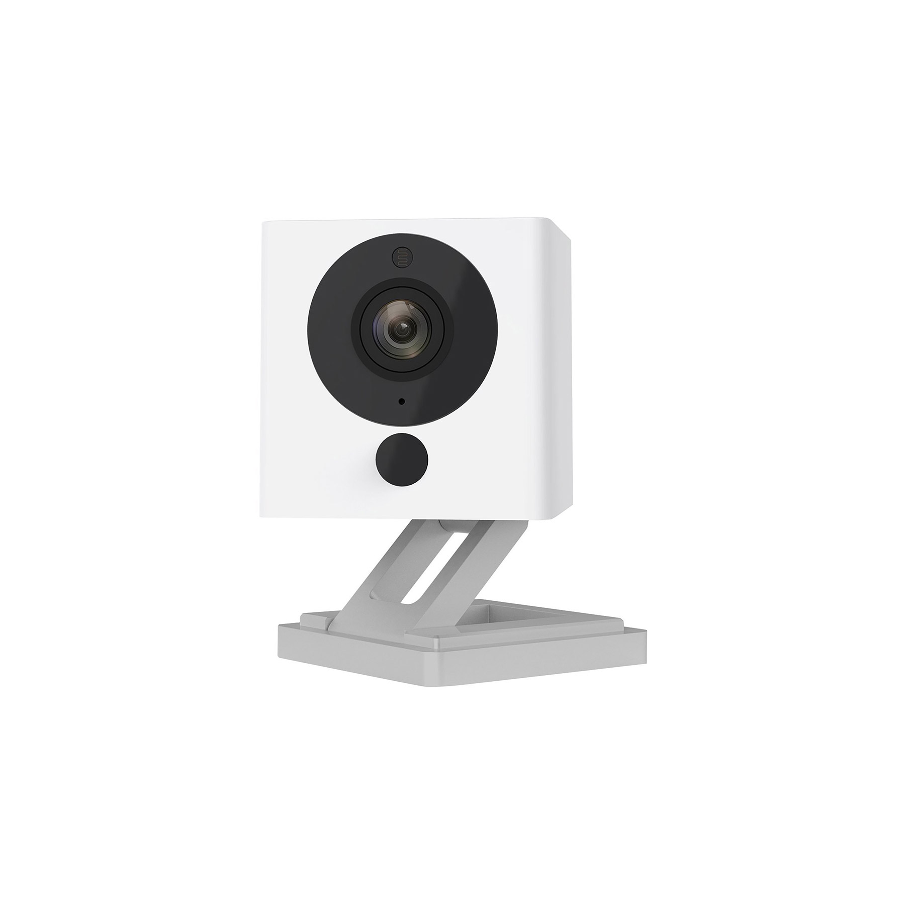 Wyze Cam Indoor Wireless Smart Home Camera with Night Vision