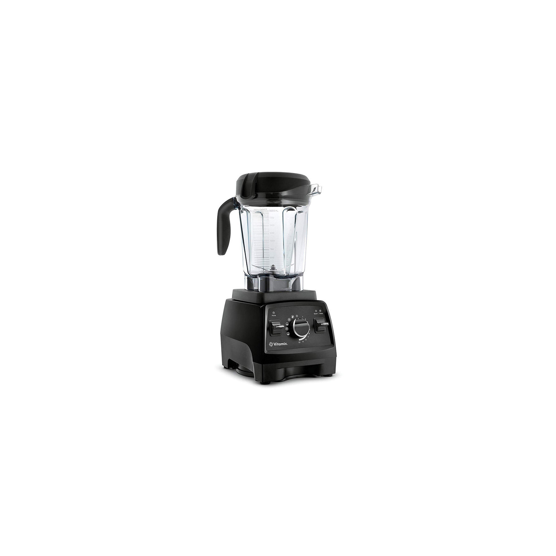 Vitamix Professional Series Blender