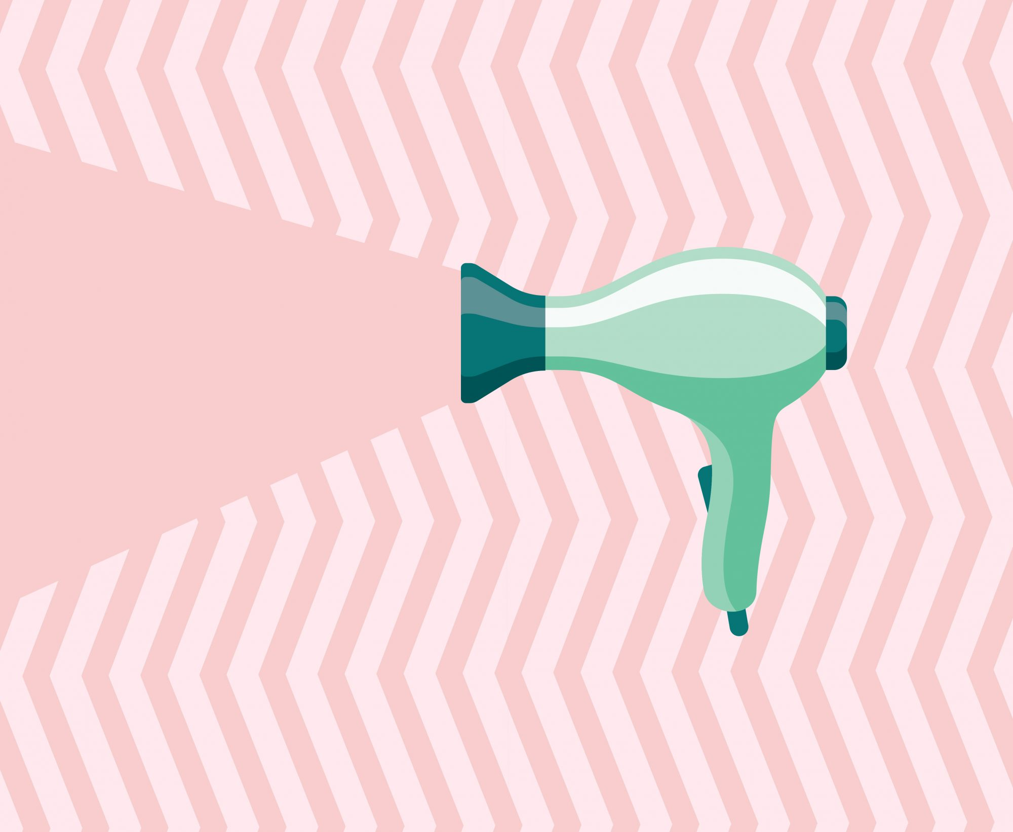 how-to-clean-hairdryer
