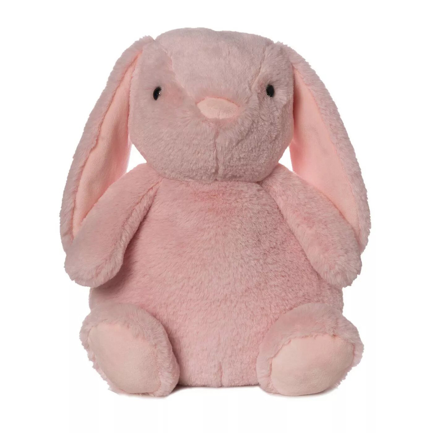 The Manhattan Toy Company Bumpers Bunny Stuffed Animal
