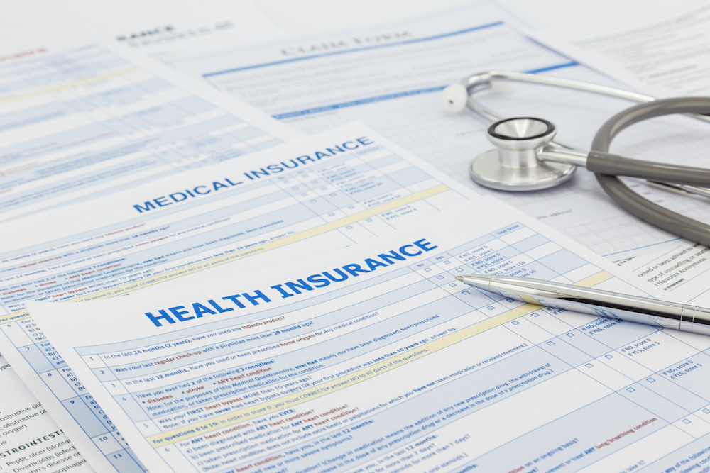 Differences Between an HMO vs PPO: Which Health Insurance Plan Is Best for You?