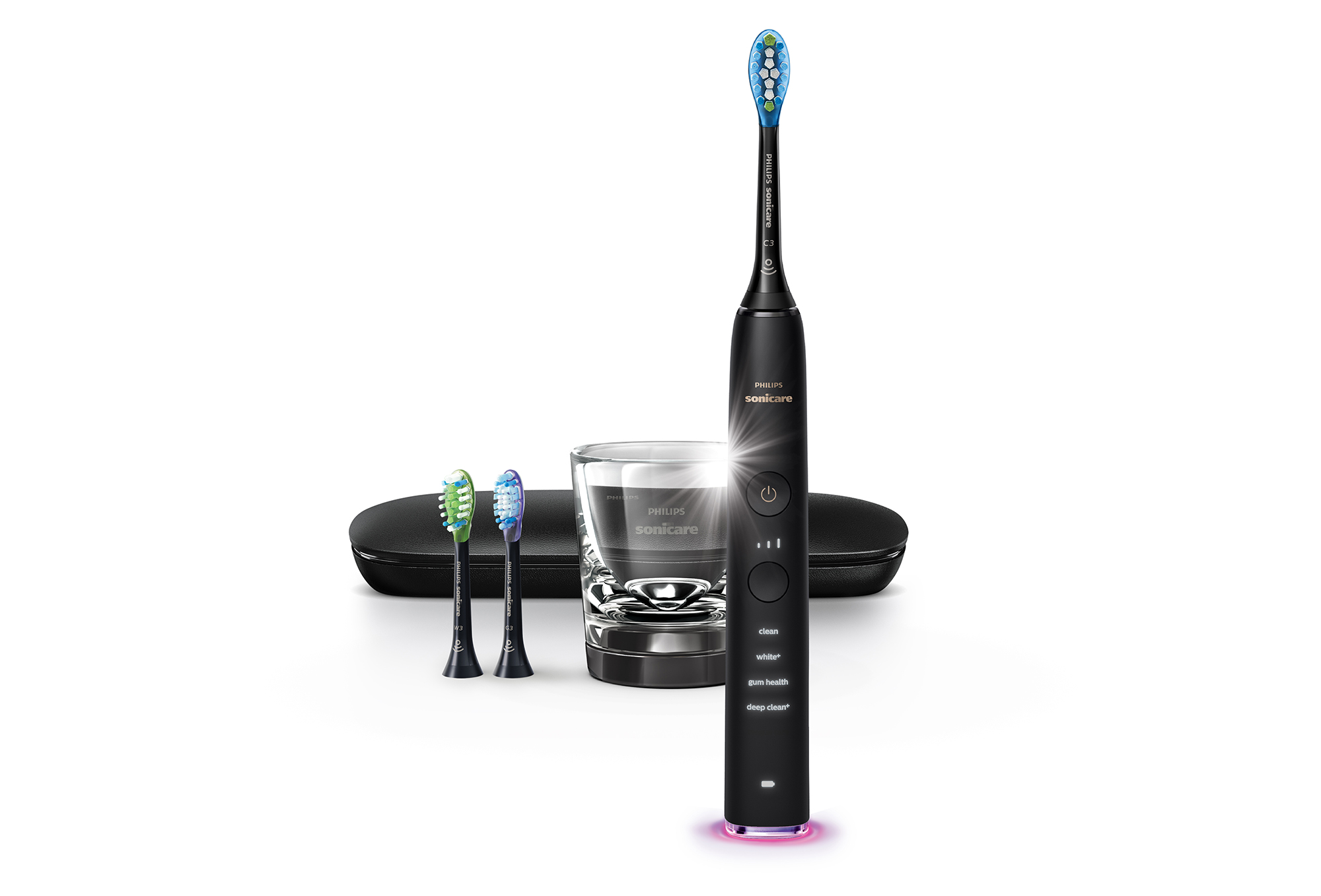Philips Sonicare DiamondClean Smart 9300 Series