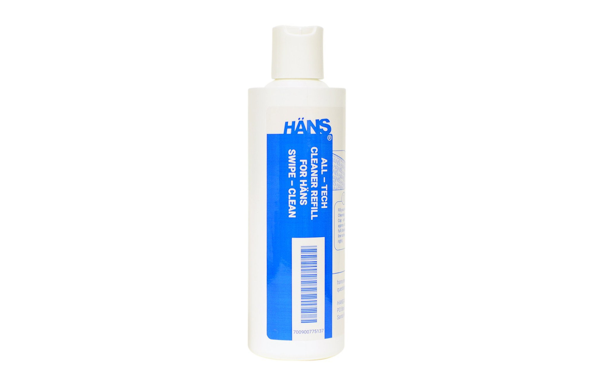 HÄNS Cleaning Solution
