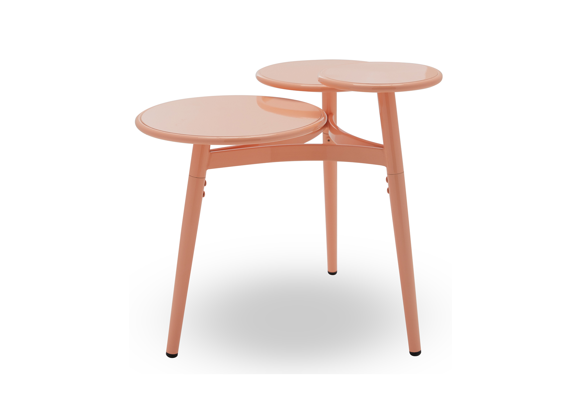 blush-accent-table-flower-home-walmart.jpg