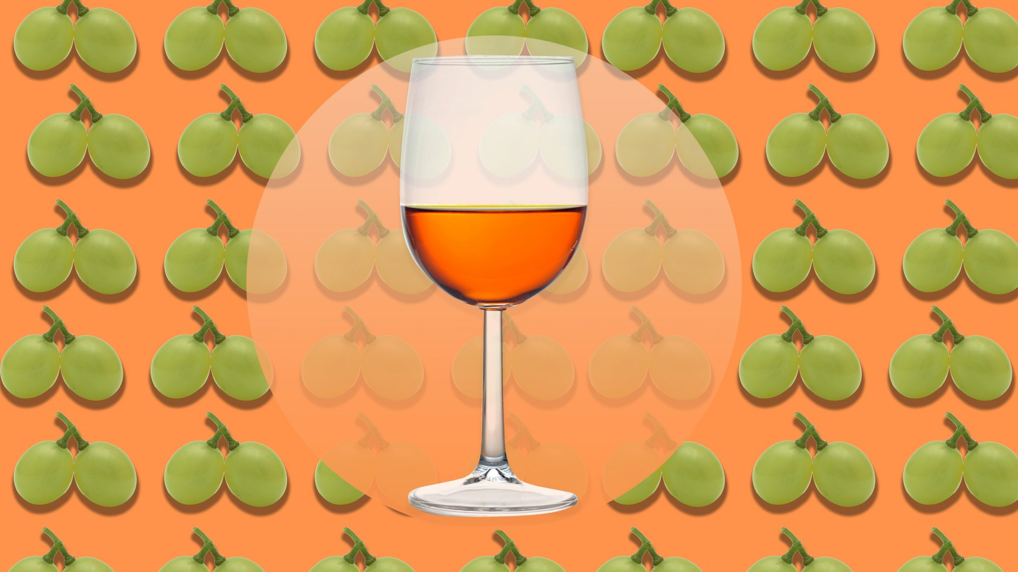 orange-wine-grapes