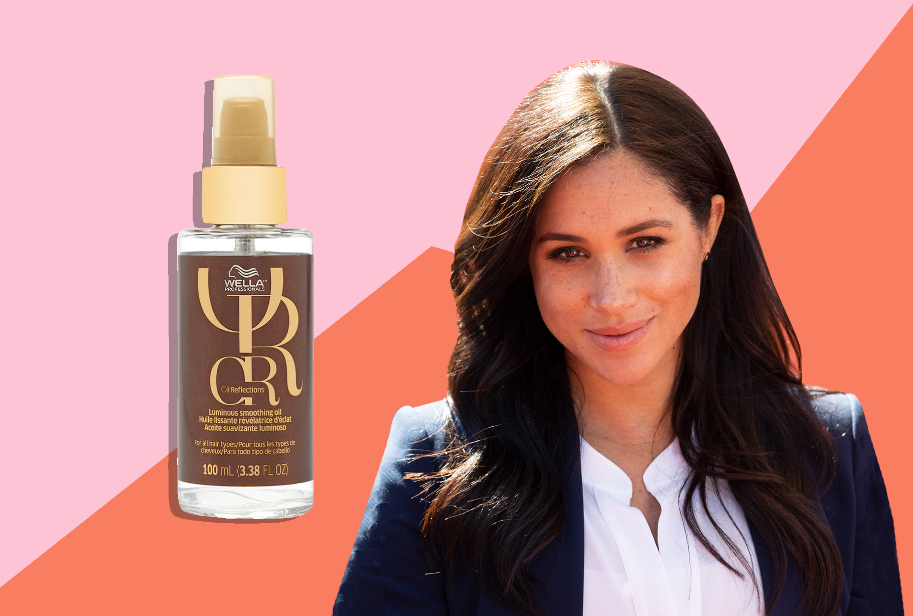 meghan-markle-hair-oil