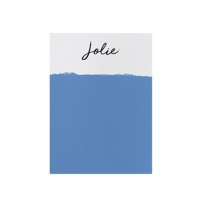 Santorini by Jolie Home