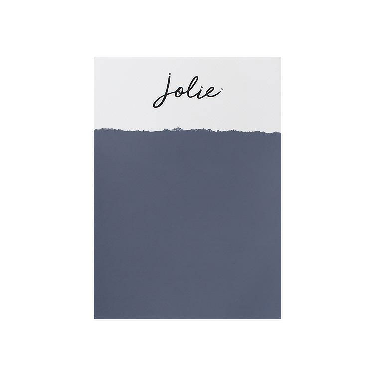 Slate by Jolie Home