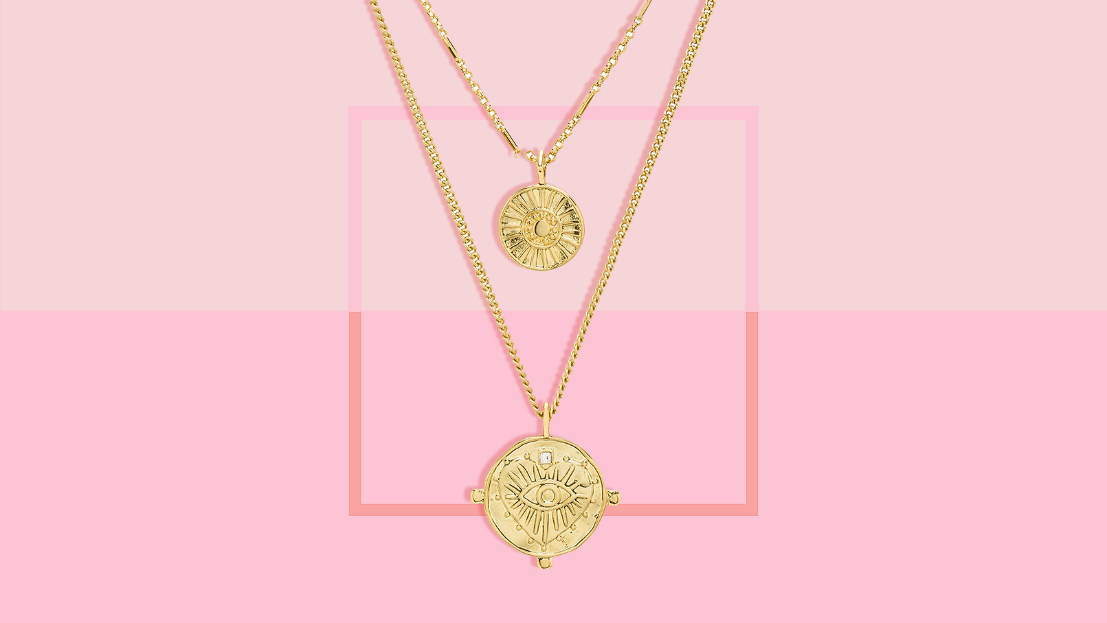 gold-necklace-coin-charm