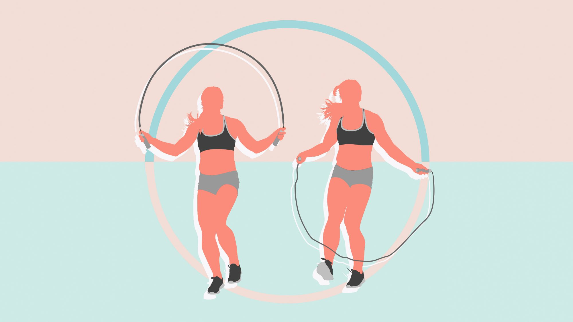 exercise-jumprope